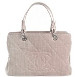 CHANEL BAGS OUTLET medium tote bag outlet pink